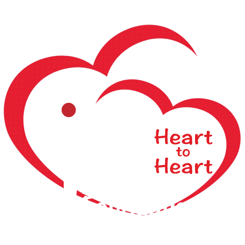 jb heart to heart logo